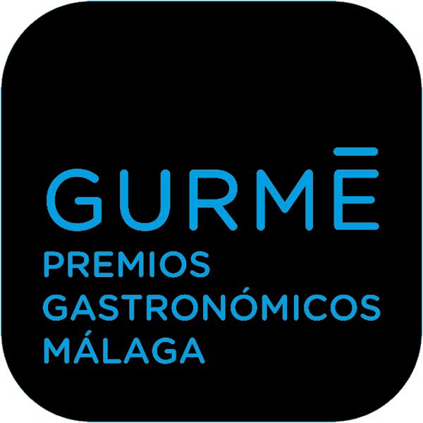 Premios Gurmé Málaga